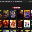 Best 20 Movies4u Alternative Proxy and Mirror Sites