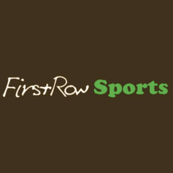 Alternatives to FirstRowSports: Sports Streaming Websites