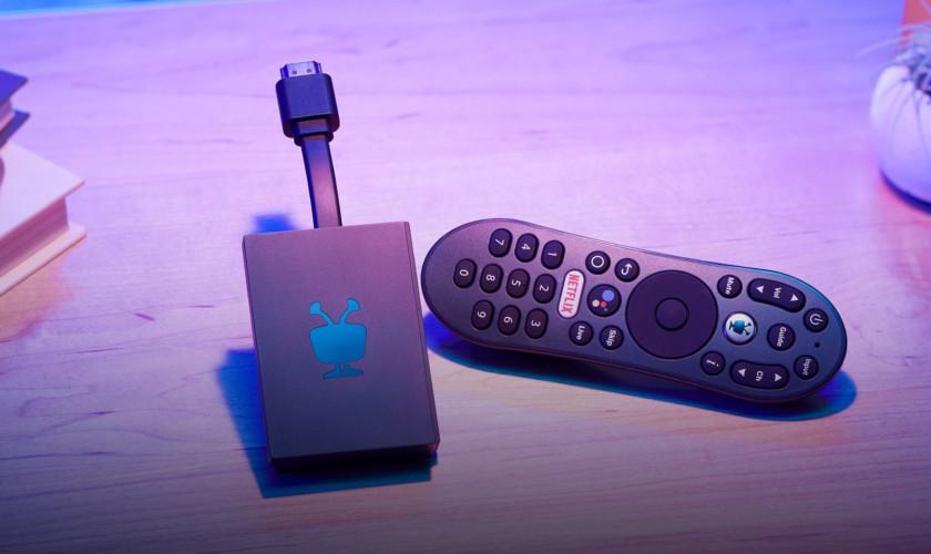 How to Install YouTube TV on TiVo Stream 4K