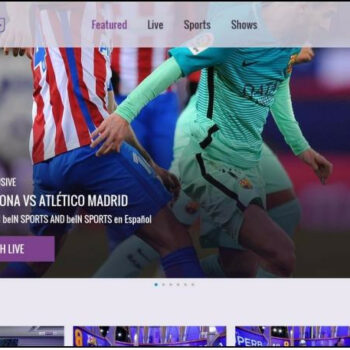 How to Watch beIN Sports Connect on Roku in 2021
