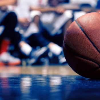 Sportsurge: Free Live Sports Streaming on Sportsurge