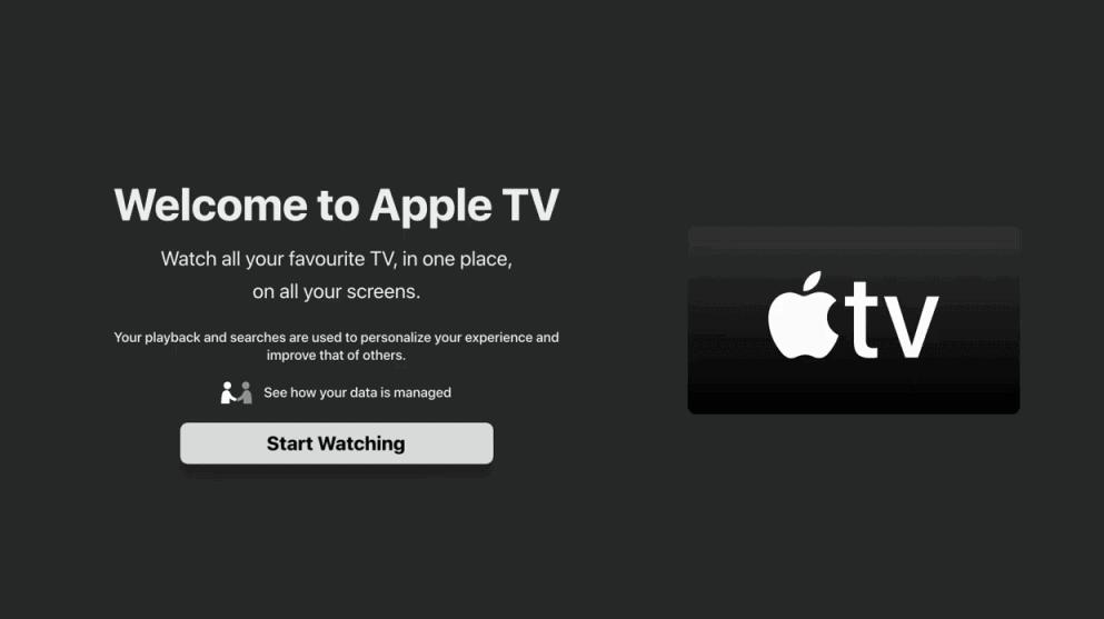 How to Install Apple TV on Nvidia Shield