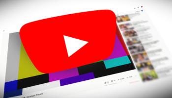 Top 13 Best Sites Like YouTube: YouTube Alternatives