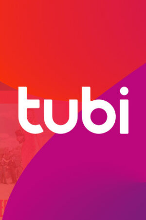 How to Install and Use Tubi on Firestick / Fire TV