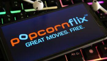 Sites Like Popcornflix