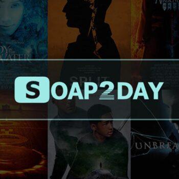 Soap2day Alternatives