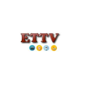 ETTV Alternatives