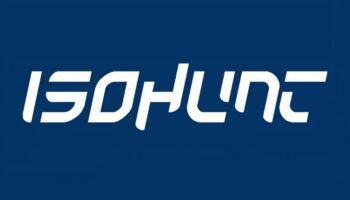 IsoHunt Alternatives
