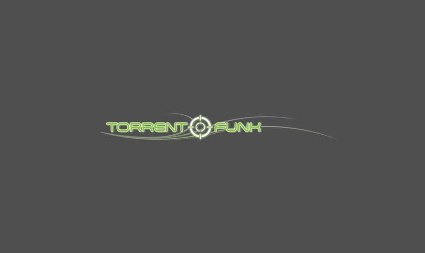 TorrentFunk Alternatives