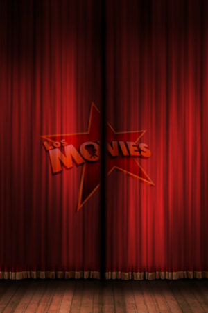 LosMovies Alternatives