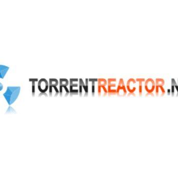 TorrentReactor Alternatives