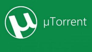 Sites Like Torrents.io